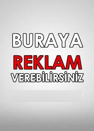 Adana Escort Reklamcılık