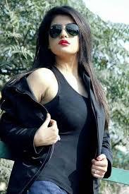 adana-escort-bayan-model